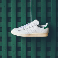 Adidas Originals x Nigo Campus 80's