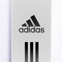 Adidas Logo for Iphone 5C Hard Cover Plastic