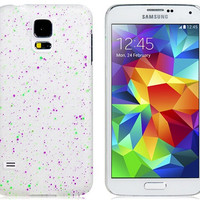Glow in the Dark Case for Samsung Galaxy S5