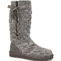 UGG Women's Mahalya Boot