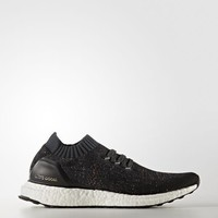 Adidas Women's Ultra Boost Uncaged Shoes Size 5 to 10 us BA9796