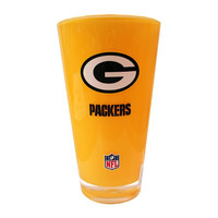 Duckhouse Single Tumbler - Green Bay Packers