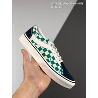 Vans Bold Ni cheap mens and womens Fashion Canvas Flats Sneakers Sport Shoes