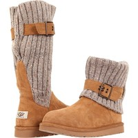 UGG Cambridge Chestnut - Zappos.com Free Shipping BOTH Ways