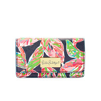 Lilly Pulitzer It's A Date Crossbody Bag