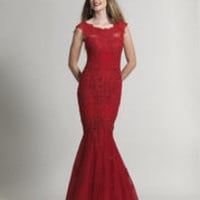 Dave and Johnny 1937 Dave and Johnny Bella Boutique - Knoxville, TN - Prom Dresses 2016, Homecoming, Pageant, Quinceanera & Bridal