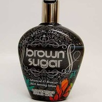 tanning lotions with bronzers for sale - Google Search