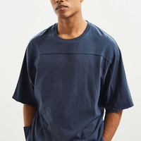 UO Football Tee | Urban Outfitters