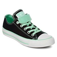 Converse® Double-Tongue Sneakers