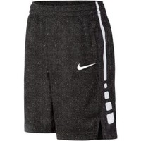Nike Toddler Boys' All-Over Print Elite Stripe Shorts | DICK'S Sporting Goods