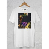 J Cole KOD Choose Wisely ATM 1985 T Shirt