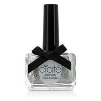 Nail Polish - Fit For A Queen (069) 13.5ml/0.46oz