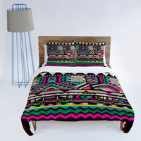DENY Designs Home Accessories   Shop By Product - All