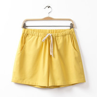 Women's short skirts.Fashion New.Adjustable Size S M L.HOT SALES.ONS = 4486671684