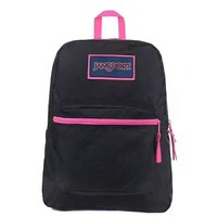 tourtownbeach : JanSport Casual Sport Laptop Bag Shoulder School Bag Backpack H-PSXY