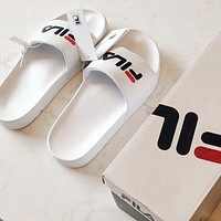 Fila Fashion Casual Slipper Shoes #972