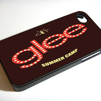 GLEE iPhone Case And Samsung Galaxy Case