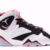 "Air Jordan 7 ""Hot Lava"""