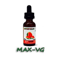 Watermelon Max-VG E-Juice
