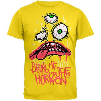 Bring Me The Horizon - KK T-Shirt