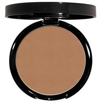 Sunkissed Mineral Bronzer - Last Call!