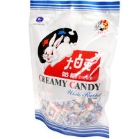 White Rabbit Creamy Milk Candy 6.3 oz | AsianFoodGrocer.com, Shirataki Noodles, Miso Soup