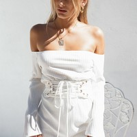 Tahli Playsuit - Playsuits by Sabo Skirt