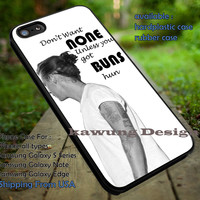 Buns boy cute,Harry Styles,One Direction,iphone6 6plus,Harry bun on stage,5sos case/cover for iPhone 4/4s/5/5c/6/6+/6s/6s+ Samsung Galaxy S4/S5/S6/Edge/Edge+ NOTE 3/4/5 #music #1d ii