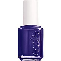 Essie No More Film 0.5 oz - #792