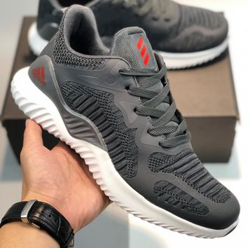 Adidas Alphabounce Beyond W cheap Men's and women's adidas shoes