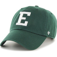 Eastern Michigan University Adjustable Cap