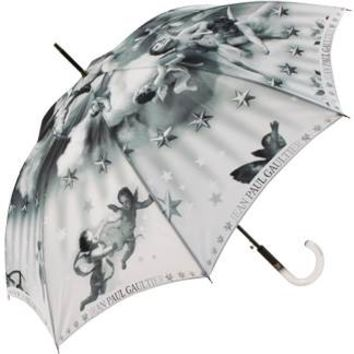 Anges Umbrella by Jean Paul Gaultier - Brolliesgalore