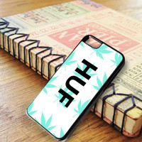 Huf Plantlife iPhone 6   iPhone 6S Case