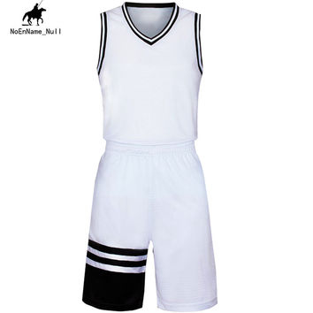 2017 Men Basketball Jersey With  Basketball Shorts to 5XL.