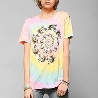 Graphics - Urban Outfitters