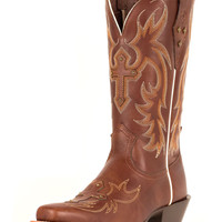Page 30 of Cowgirl Boots