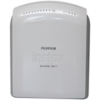 FUJIFILM 16416251 Instax(R) Share SP-1 Smartphone Printer