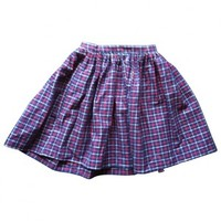 Pre-owned American Apparel Skirts