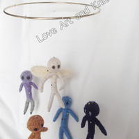Jason, voodoo doll, voodoo doll pin, dream catchher voodoo, revenge voodoo doll,  halloween doll, hallowen decoration, dream catcher,