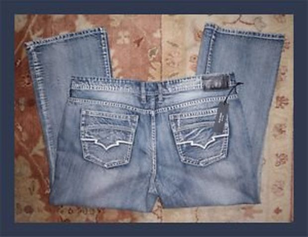 Celebrity Pink Jeans Shorts Size 11 D-08 Women's Clothing