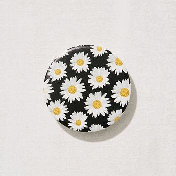 PopSockets Patterned Phone Stand   Urban Outfitters