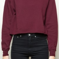 Brandy & Melville Deutschland - Nancy Sweater