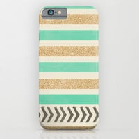iPhone 6 Cases | Page 6 of 84