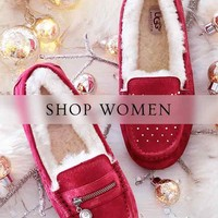 Shop UGG® for Women's, Men's and Kids Boots & Shoes - Free Shipping, Free Returns. Always