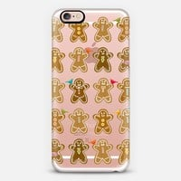Ginger iPhone 6s case by Kakel | Casetify