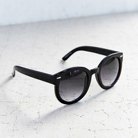 Emma Sunglasses - Urban Outfitters