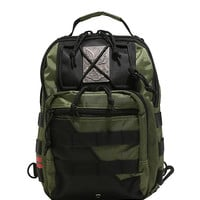 Halo Wars 2 UNSC Tactical Slingback Backpack