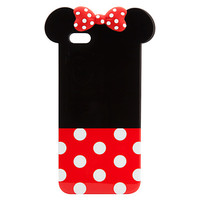 Minnie Mouse Icon iPhone 6 Plus Case