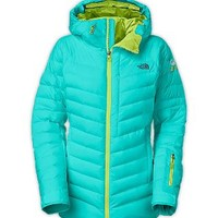 Women's Point It Down Jacket   Free Shipping   The North Face®