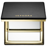 SEPHORA COLLECTION Seeing Double Compact Mirror